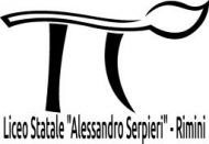 logo serpieri